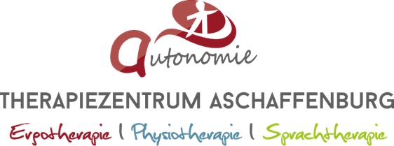 Autonomes Therapiezentrum Aschaffenburg